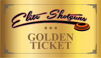 Elite Shotguns is proud to be the sponsor of the National Sporting Clays Championship Golden Ticket! Oct. 21st – 29th, 2017