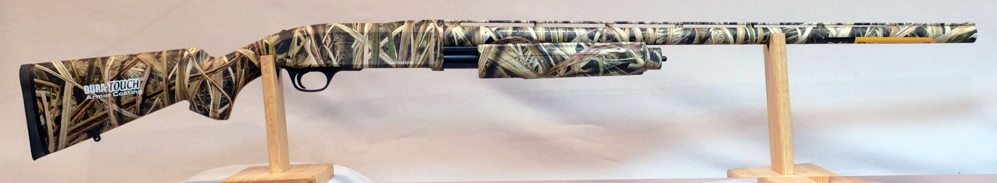 Browning-BPS-Mossy-Oak—12271204