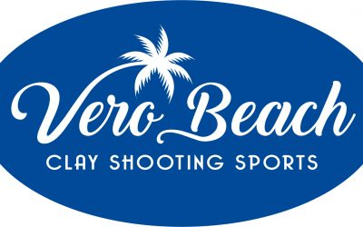 Elite Shotguns has Acquired Vero Beach Clay Shooting Sports!
