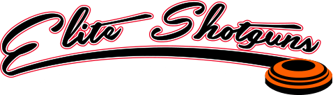 Largest Stocking Dealer New and Used Kolar & Zoli Shotguns